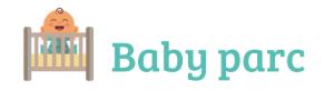 Parc bébé : comparatif et guide d'achat avec Baby parc